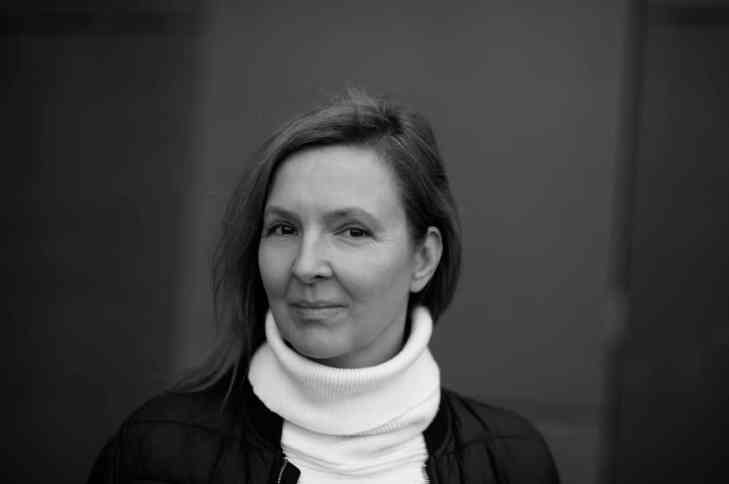 Justyna Rosa-Miller i Bartłomiej Szołajski tworzą seniorski duet kreatywny w agencji Advalue