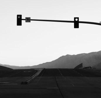 c_about roads.jpg