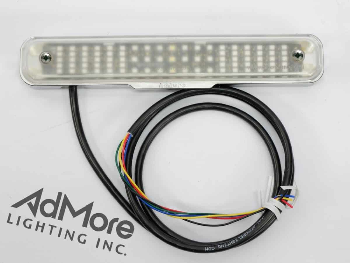 hight resolution of your admore light bar with smart brake technology can also now be programmed using your android phone all you need is the micro usb cable that comes with