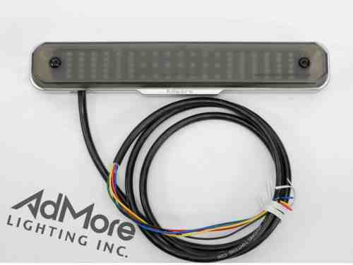 small resolution of your admore light bar with smart brake technology can also now be programmed using your android phone all you need is the micro usb cable that comes with