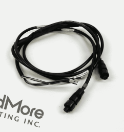 scph3 power harness side case 3 pin  [ 1200 x 900 Pixel ]