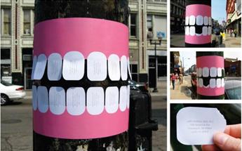 Картинки по запросу креативные рекламные вывески
