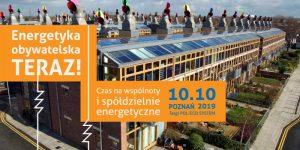 Energetyka Obywatelska Teraz!
