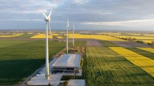 Energetyczny Klaster Oławski EKO – innowacyjny projekt obejmujący magazyny energii
