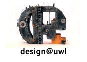 Design@uwl