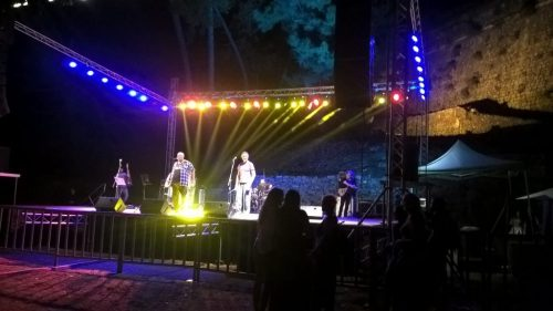 lakis concert 2