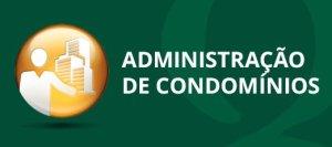 Administradora de condomínios em João Monlevade MG