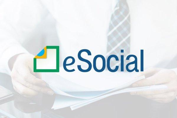 Primeira fase da implantação do eSocial para condomínios vai até outubro