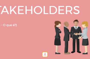 STAKEHOLDERS – PARTE 1.