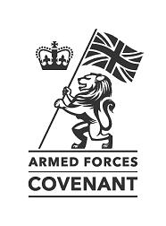 Support the Forces