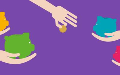 7 financiële regelingen voor startende ondernemers