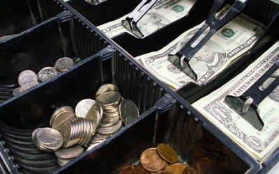 Voldoet uw kassasysteem nog aan de eisen van de Belastingdienst?