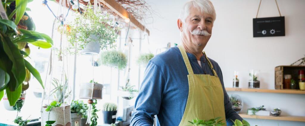 Pensioen opbouwen als zzp'er: wat zijn de mogelijkheden?