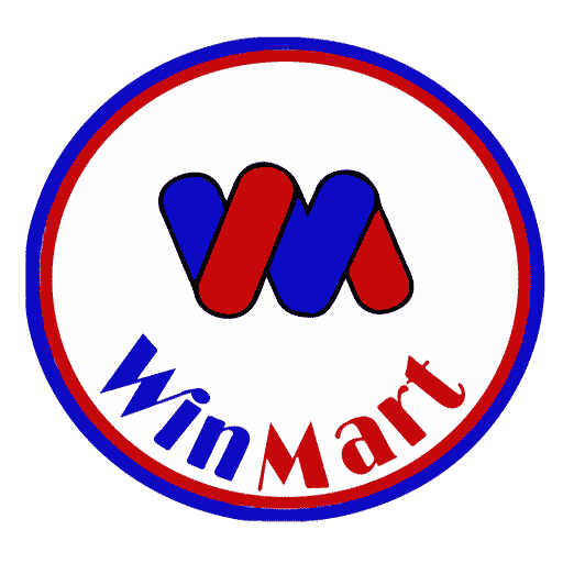 WinMart Convenience Store