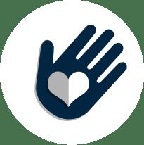פעילות ציבורית התנדבותית