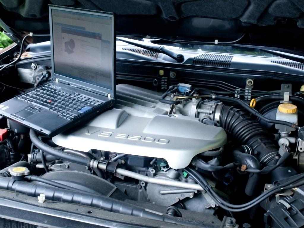 ems stinger ecu wiring diagram 2003 ford windstar vacuum hose adn racing team oι experts στο chip tuning