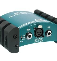 wiring xlr jack acoustic [ 3000 x 2087 Pixel ]