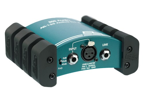 small resolution of wiring xlr jack acoustic