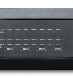 eight channel 600w 4 power amplifier with dante aes67 networked audio and 70v 100v [ 3305 x 720 Pixel ]