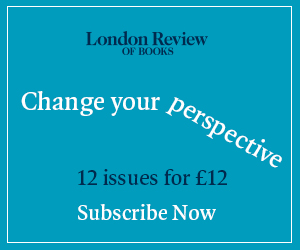 Change your perspective - subscribe now