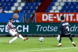 Willem II is already inflicting PEC terror of relegation