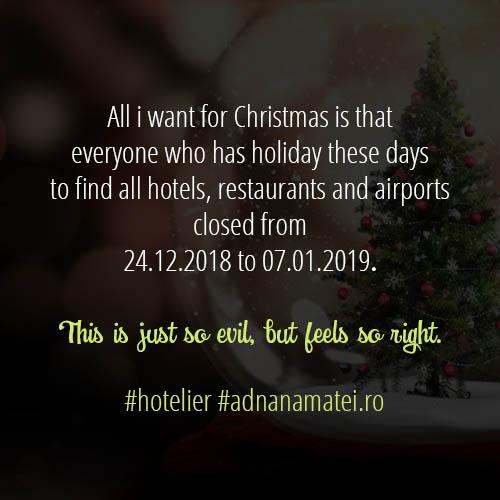 christmas_wish.jpg