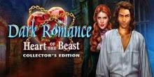 https://adnanboy.com/2015/05/dark-romance-heart-of-beast-collectors.html