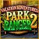 https://adnanboy.com/2014/04/vacation-adventures-park-ranger-2.html