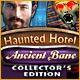 https://adnanboy.com/2014/05/haunted-hotel-ancient-bane-collectors.html