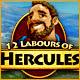 https://adnanboy.com/2013/10/12-labours-of-hercules.html