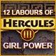 https://adnanboy.com/2014/12/12-labours-of-hercules-3-girl-power.html