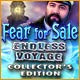 https://adnanboy.com/2015/04/fear-for-sale-endless-voyage-collectors.html