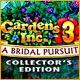 https://adnanboy.com/2014/12/gardens-inc-3-bridal-pursuit-collectors.html