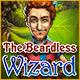 https://adnanboy.com/2014/04/the-beardless-wizard.html