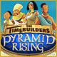 https://adnanboy.com/2011/03/timebuilders-pyramid-rising_09.html