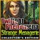 https://adnanboy.com/2013/09/twilight-phenomena-strange-menagerie.html