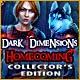 https://adnanboy.com/2015/02/dark-dimensions-homecoming-collectors.html