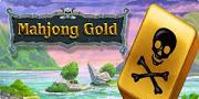 https://adnanboy.com/2013/12/mahjong-gold.html