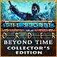 https://adnanboy.com/2015/03/the-secret-order-4-beyond-time.html