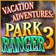 https://adnanboy.com/2015/03/vacation-adventures-park-ranger-3.html