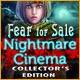 https://adnanboy.com/2013/04/fear-for-sale-nightmare-cinema.html