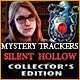 https://adnanboy.com/2013/07/mystery-trackers-silent-hollow.html