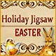 https://adnanboy.com/2014/04/holiday-jigsaw-easter.html