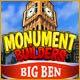 https://adnanboy.com/2015/05/monument-builders-big-ben.html
