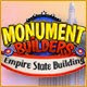 https://adnanboy.com/2013/11/monument-builders-empire-state-building.html