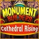 https://adnanboy.com/2014/12/monument-builders-cathedral-rising.html