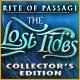 https://adnanboy.com/2015/05/rite-of-passage-lost-tides-collectors.html