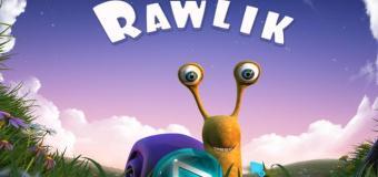 Rawlik: Only Forward