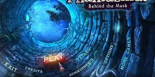 Phantasmat – Behind the Mask BETA Full Version