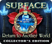 Surface: Return to Another World Collectors Full Version